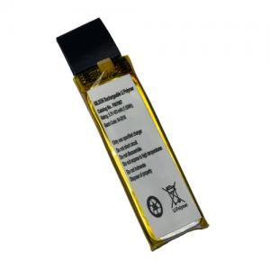 Miscellaneous Parts, Batteries & Accessories