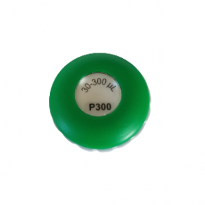 Plunger Buttons